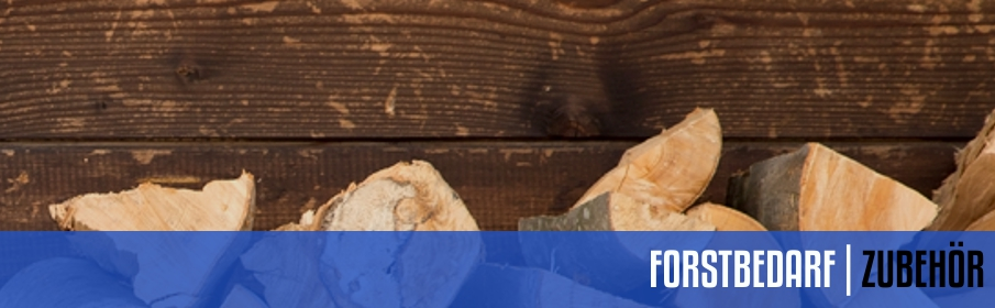 Brennholzsägen Zubehör